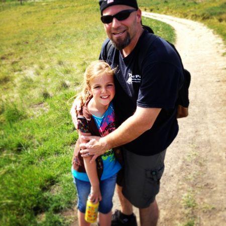 Ally hike jason